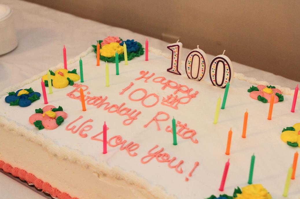 Rita-100-114